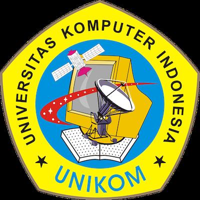 logo_unikom_kuning
