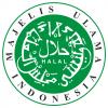 halal-mui